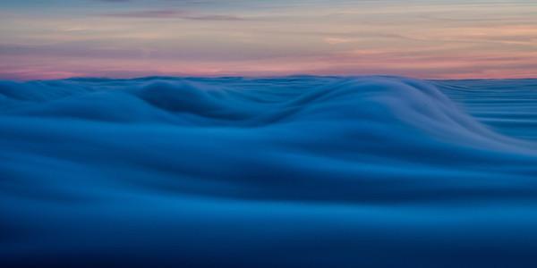 Fog Dune (2)