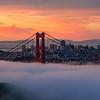Pastel-icious Bridge-ilicious