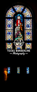 April 16, 2014-St  James Catholic Church, Port Arthur,TX-8049-Edit