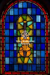 April 16, 2014-St  James Catholic Church, Port Arthur,TX-8005
