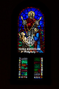 April 16, 2014-St  James Catholic Church, Port Arthur,TX-7993-Edit