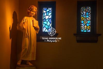 April 16, 2014-St  James Catholic Church, Port Arthur,TX-8071-Edit