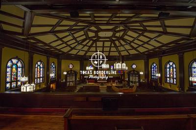 April 16, 2014-St  James Catholic Church, Port Arthur,TX-8016