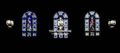April 16, 2014-St  James Catholic Church, Port Arthur,TX-8040-Edit-Edit