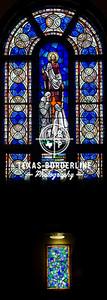 April 16, 2014-St  James Catholic Church, Port Arthur,TX-8047-Edit