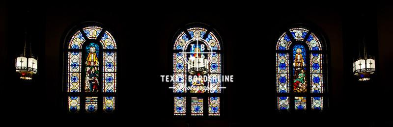 April 16, 2014-St  James Catholic Church, Port Arthur,TX-7955-Edit