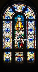 April 16, 2014-St  James Catholic Church, Port Arthur,TX-8052-Edit-Edit