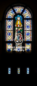 April 16, 2014-St  James Catholic Church, Port Arthur,TX-8051-Edit
