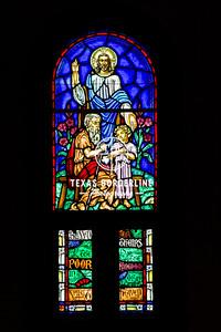 April 16, 2014-St  James Catholic Church, Port Arthur,TX-8011-Edit