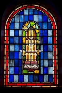 April 16, 2014-St  James Catholic Church, Port Arthur,TX-8007