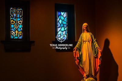 April 16, 2014-St  James Catholic Church, Port Arthur,TX-8065-Edit