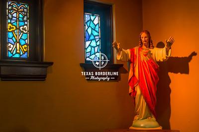 April 16, 2014-St  James Catholic Church, Port Arthur,TX-8068-Edit