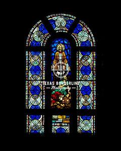 April 16, 2014-St  James Catholic Church, Port Arthur,TX-7933-Edit