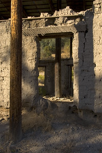 Remains of the Dutton Hotel  http://placesearth.com/USA/California/Monterey/code/duttonho.htm