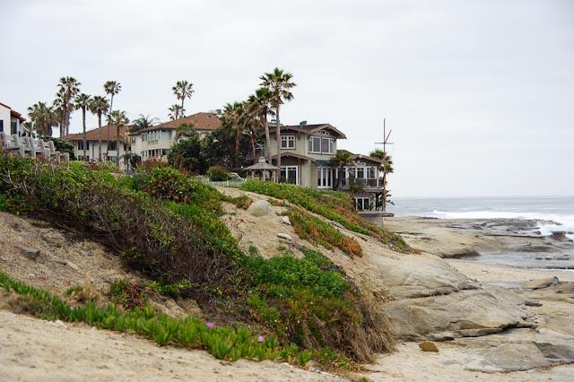 San Diego 20100410 -003
