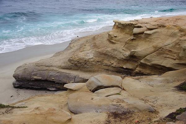 San Diego 20100410 -016