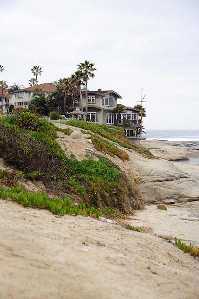 San Diego 20100410 -004