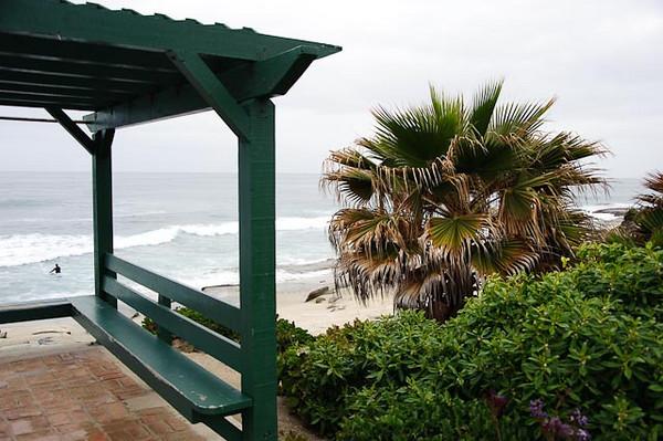 San Diego 20100410 -007