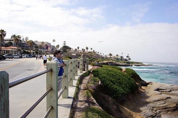 San Diego 20100410 -024