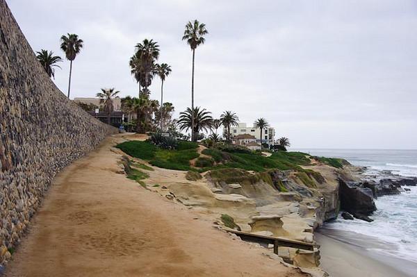 San Diego 20100410 -017