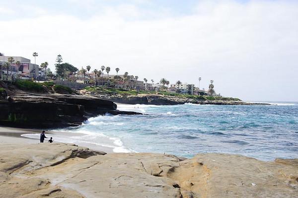 San Diego 20100410 -025