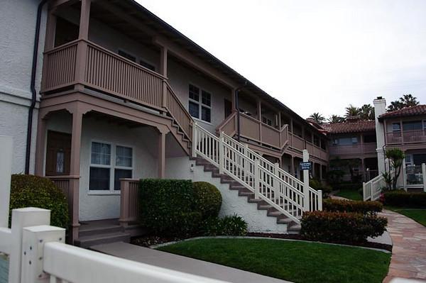 San Diego 20100410 -019