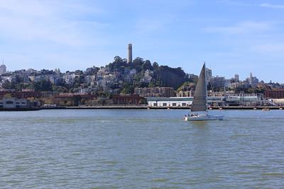 20170317 - San Francisco 020