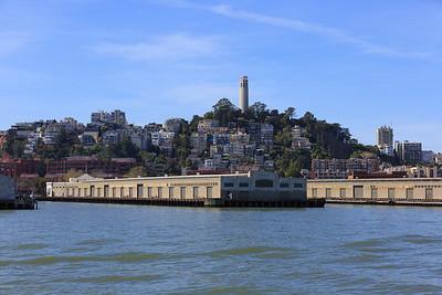 20170317 - San Francisco 031