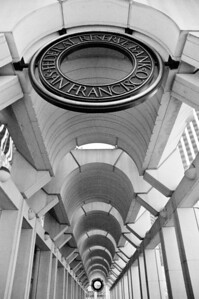 San Francisco Federal Reserve Bank
