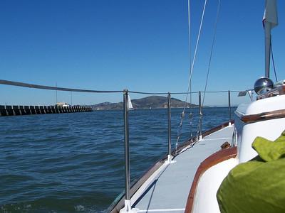 Sail Lola