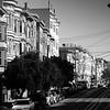 San Fran-6368