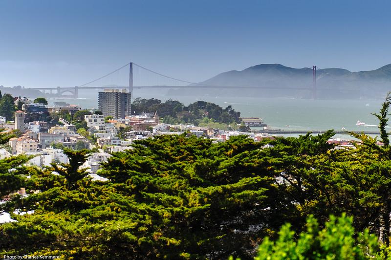 San Fran-6460