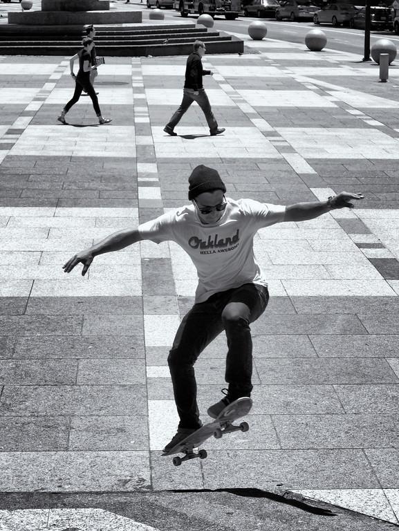 San Francisco Skater ref: 74c3a553-7acb-4c4f-b48a-d46713887e1b