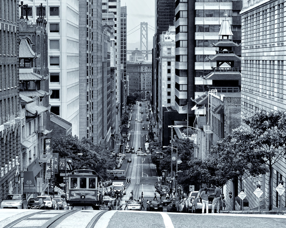 Iconic San Francisco ref: c8fa1587-f9f1-420e-829f-fe980f8dec2c