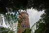 Tower Peek