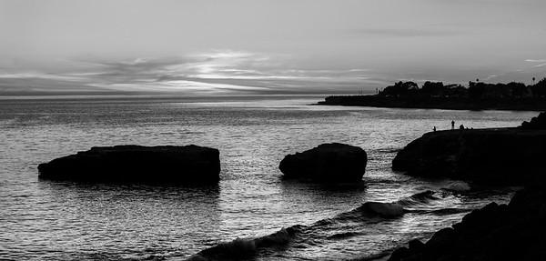 West Cliff