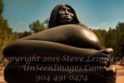 Allan Houser - Copyright 2016  Steve Leimberg - UnSeenImages Com _M1A6794