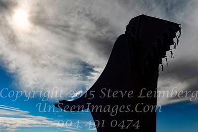Allan Houser - Copyright 2016 Steve Leimberg - UnSeenImages Com _M1A6962