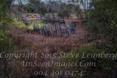 Farmer's Field - Copyright 2016 Steve Leimberg - UnSeenImages Com _M1A8695