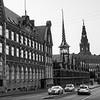 Copenhagen Design