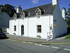A georgeous house in Ullapool