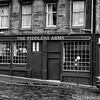 The Fiddlers Arms