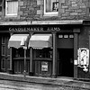 Candlemaker Arms