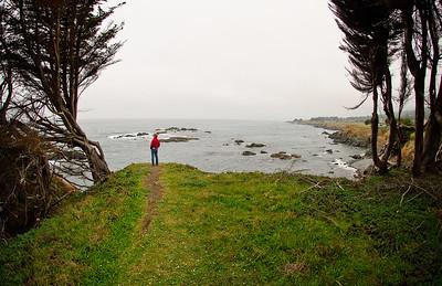 Western Point