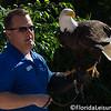 SeaWorld Orlando, Florida - 28th February 2016 (Photographer: Nigel G Worrall)