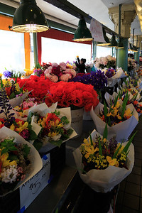 2013_05_30 Pike Place Market 047