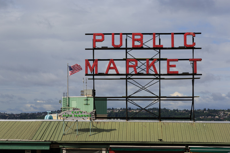 2013_05_30 Pike Place Market 044