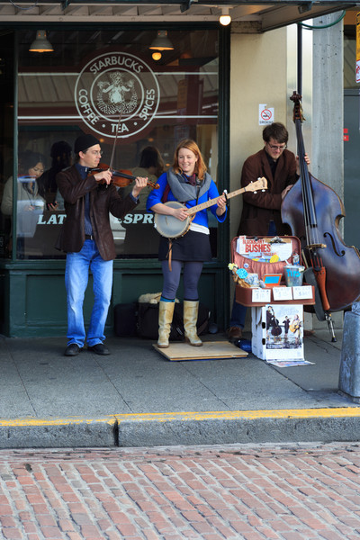 2013_05_30 Pike Place Market 065