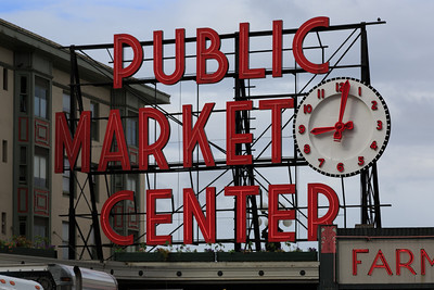 2013_05_30 Pike Place Market 001