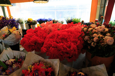 2013_05_30 Pike Place Market 050